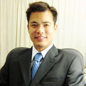 Jonathan Hsiung