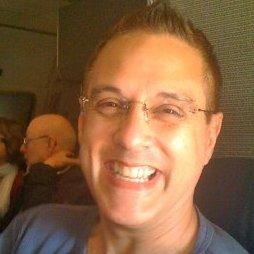 Douglas Chaffee-Villeneuve, MA