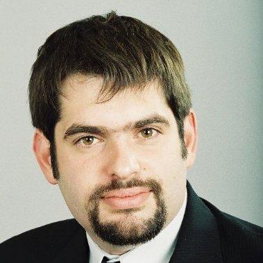 Mauricio M. Perillo