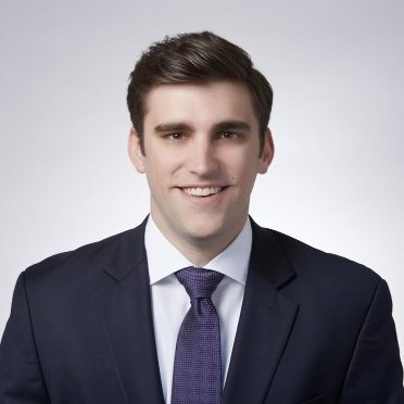 Andrew Jensen