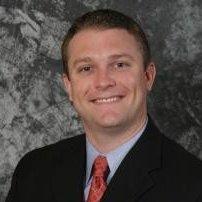 Bradley Konawalik, CRPC