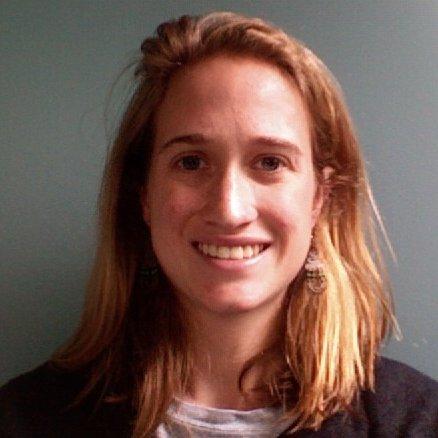 Emma Willenborg