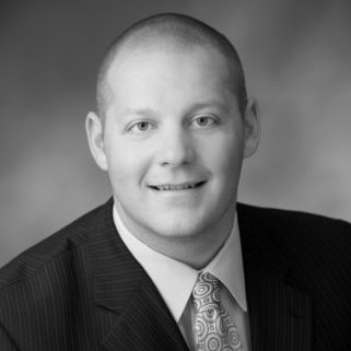 Eric Holtgraves, CPA