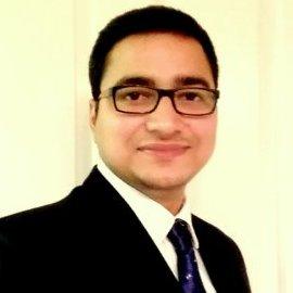 Bhaskar Tripathi