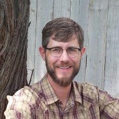 Kyle R. Christensen