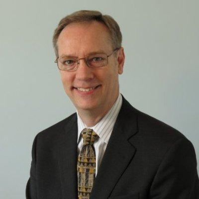 Jim Maher