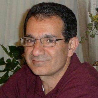 Saeed Sofla