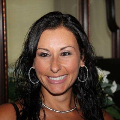 Kristen A. Luciani
