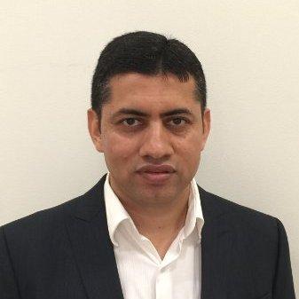 Kumar Gaurav Digani