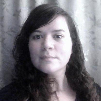Rebecca Broderick, MS, HRD