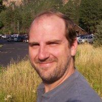 Greg Richter - CSP