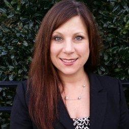 Tamara Smithson-Rosenberg