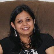Disha Sharma