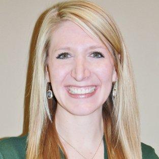 Rachel McCarter