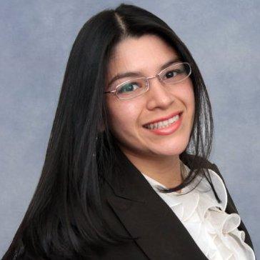 Araceli Santa Cruz