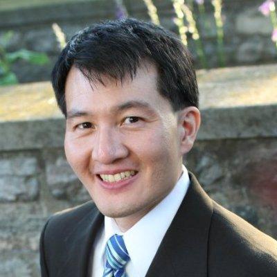 Michael H. Chin