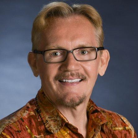 Jeffrey Crosbie