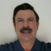 Victor Modugno