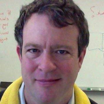 Andrew Kaluzniacki