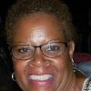 Rita Gibson