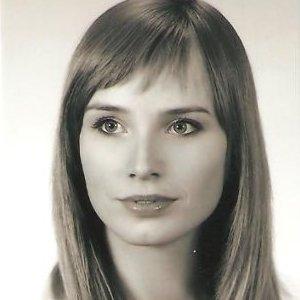 Anna Staron