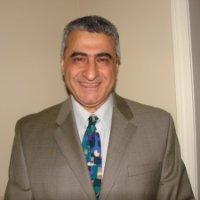 Saeed Shafiyan Rad