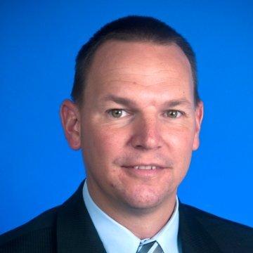 Brian Munson
