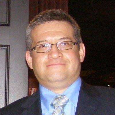 Juan Garduno