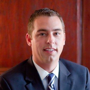 Robert D. Flowers III, CFP®