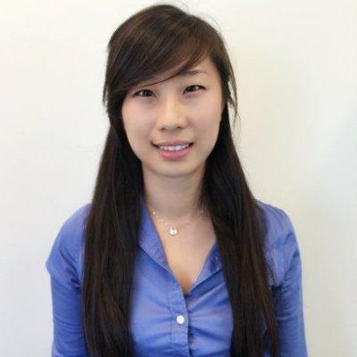 Amie Wei Liu