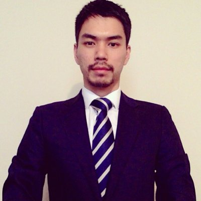 Kevin Ly: Results-Driven Special Projects Manager