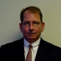 Rick Sohodski