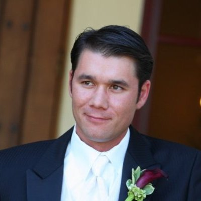 Timothy Mancillas