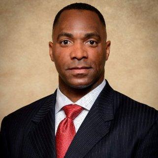 Derrick Kelson, MBA, CFP®, ChFC®, CLU®, CASL®