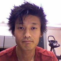 Yuichi Fujiki