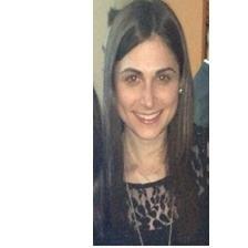 Kimberly Moogalian, CPA