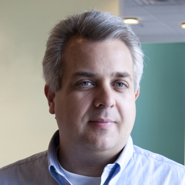 Tony Costa
