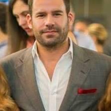 Nicholas James Cicchetti, MBA