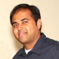 Krishnanunni Pattiyil