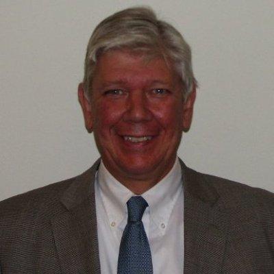 Greg Valenty