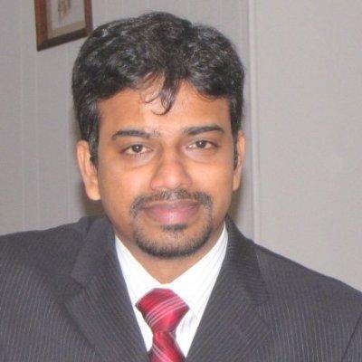 KiranKumar Gullapalli