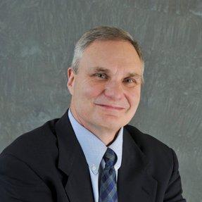 Rick Kozak