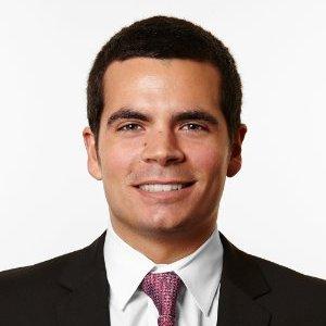 Carlos C. Martinez Fernandez