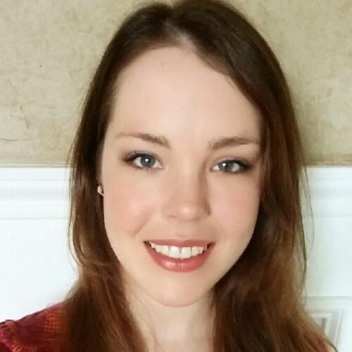 Alicia Finney