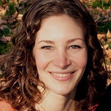 Stephanie (Rozsa) Larkins