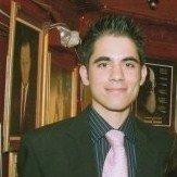 Bijan Beheshti, CFA, CPA