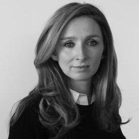 Susan Owens-Murphy