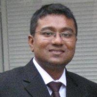 Mohammad Shahriar Rahman