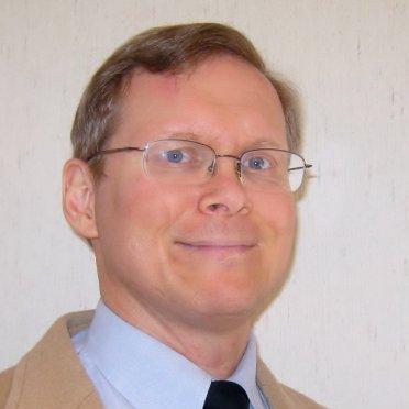 Greg Kuznecoff, MBA