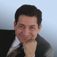 Raúl Velázquez, PMP